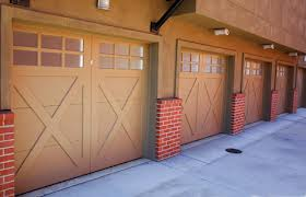 Garage Door Service The Woodlands
